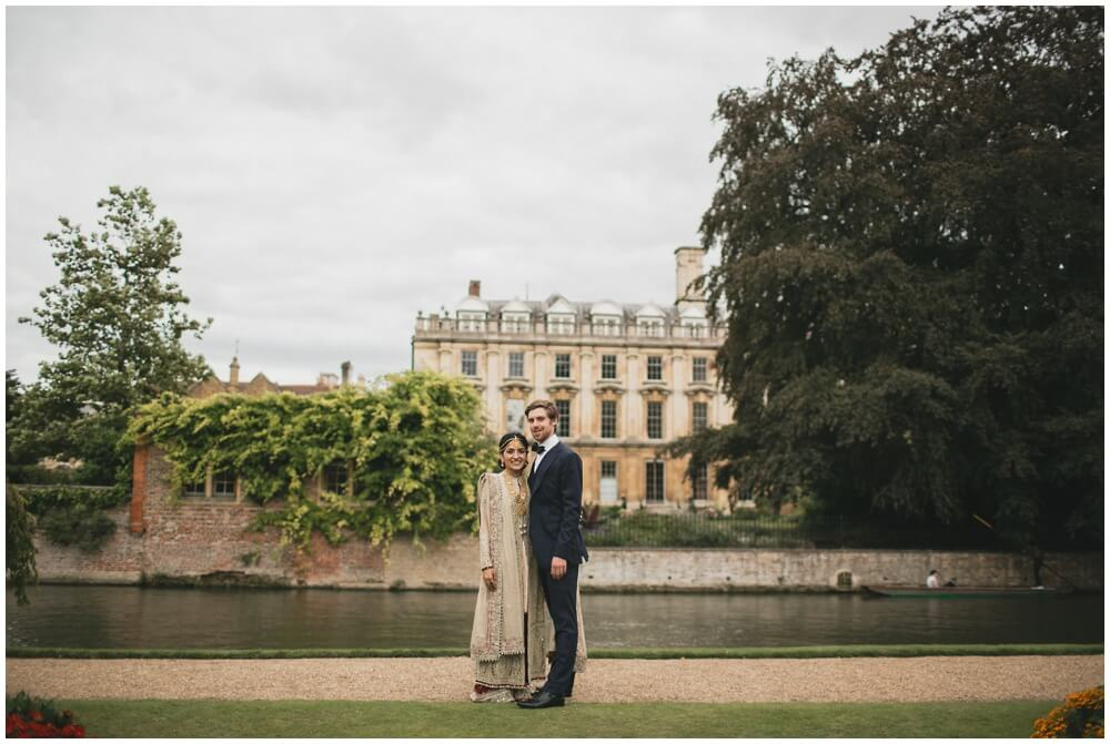 Henry Lowther photographer wedding photography Cambridge College documentary fine art