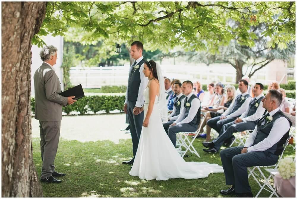 Mark and Deborah Chateau Soulac photography wedding photographer france destination lincolnshire