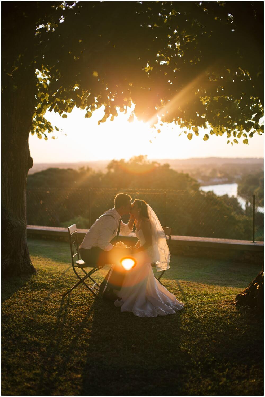 Mark and Deborah Chateau Soulac wedding photography photographer france destination lincolnshire