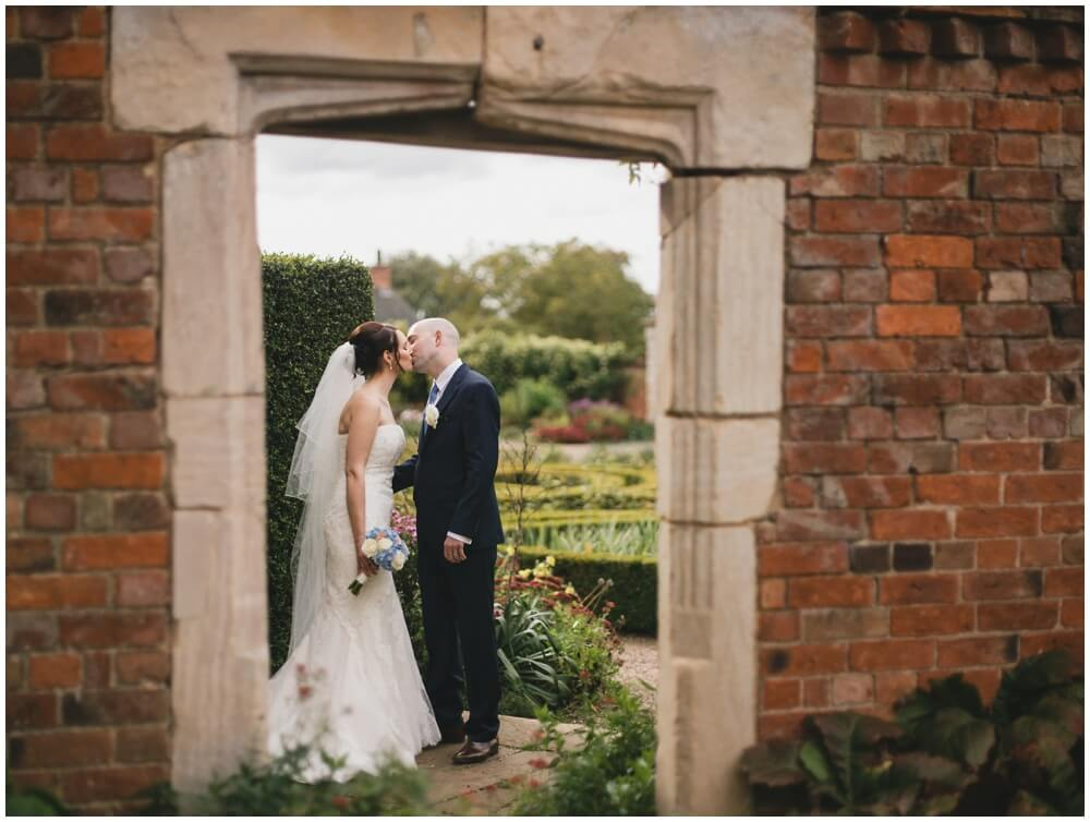 Doddington Hall wedding Lincoln Lincolnshire photography photographer Henry Lowther documentary north east