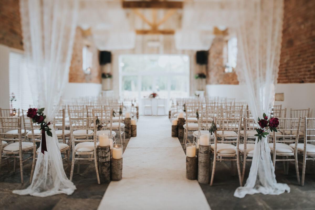 Danny And Sam Healing Manor Wedding Photographer