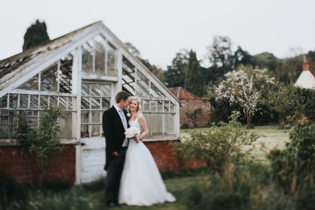George and Laura Lincolnshire photography lincoln wedding photographer Saxby all saints Henry Lowther