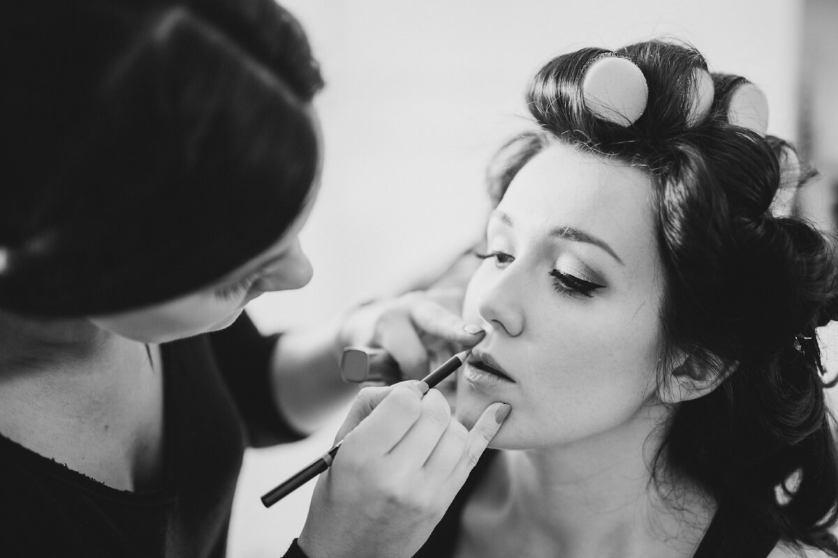 Daniel And Aimee S Northbrook Park Wedding Photography