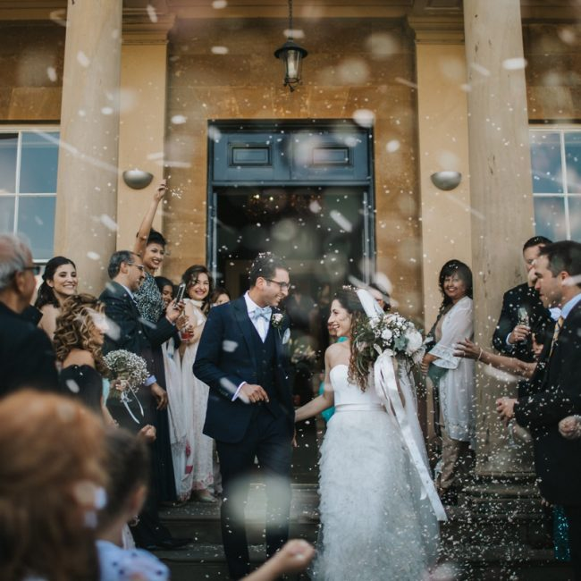 rudding park wedding photographer yorkshire wedding photography harrogate
