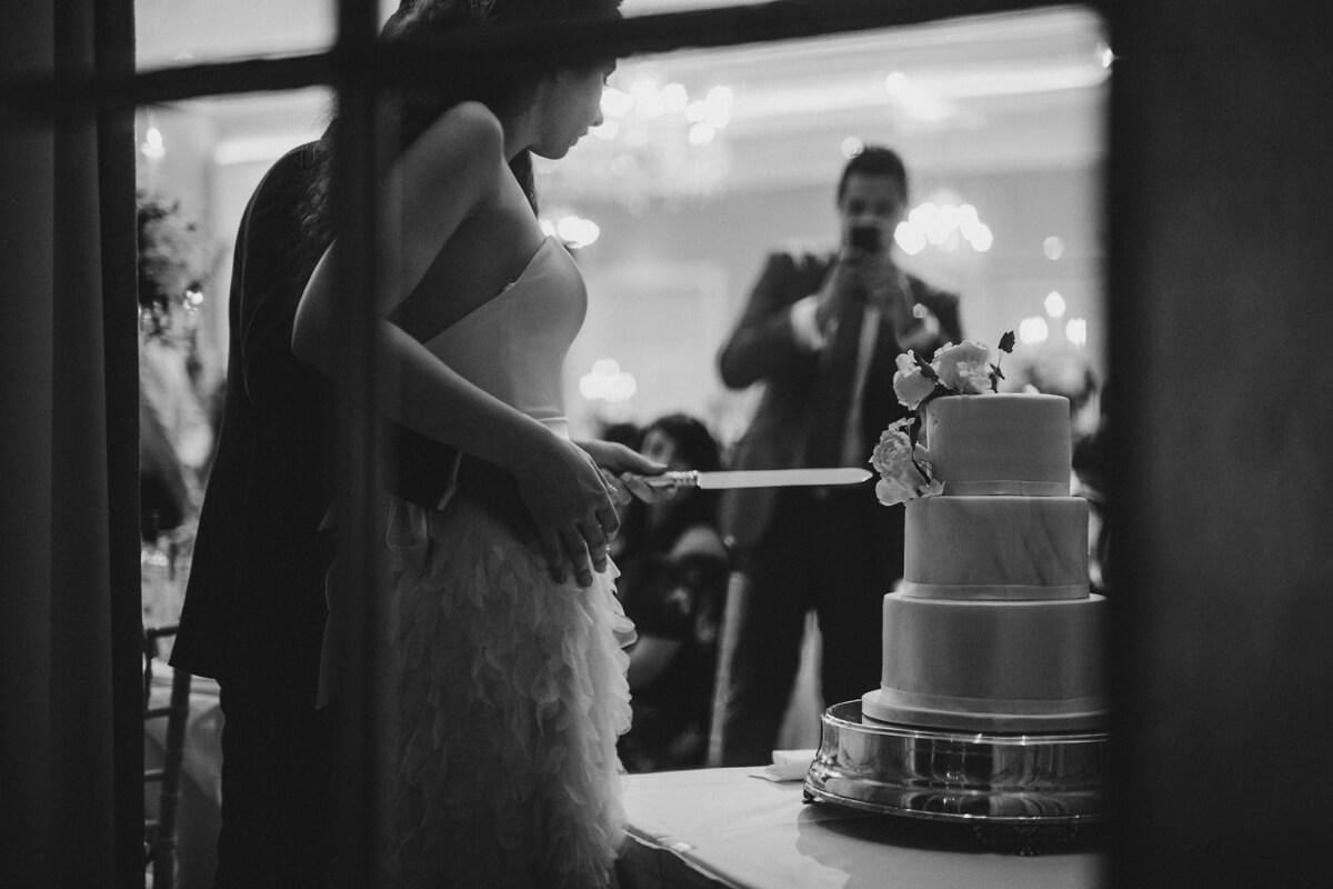 Rudding park photographer yorkshire wedding photography harrogate wedding