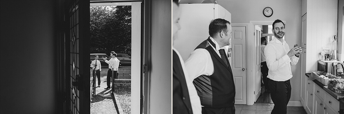 Slapton Manor wedding photographer Northampton wedding photography