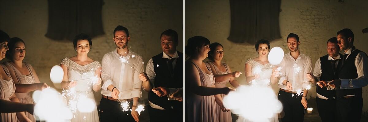 Slapton Manor photography Northampton wedding photographer