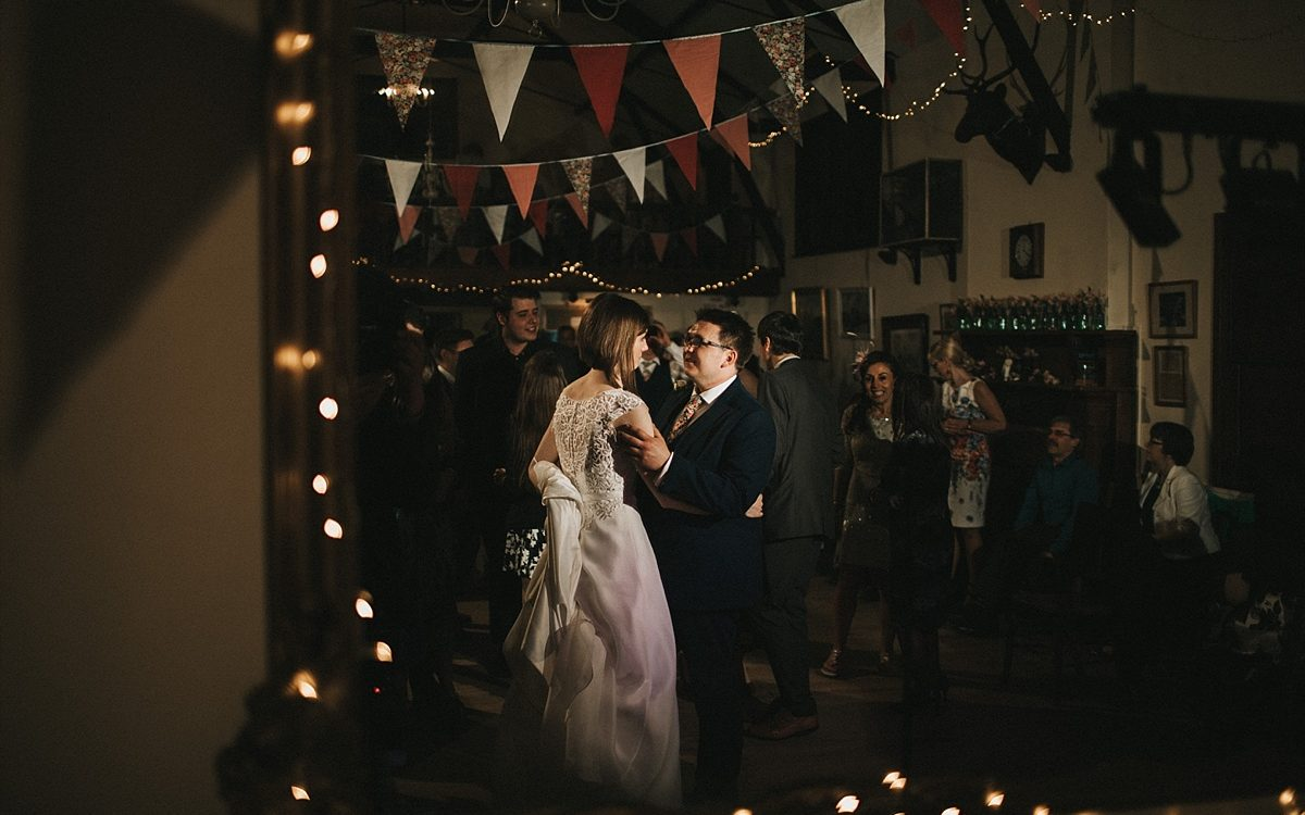 Moot hall Holton le moor wedding photographer moot hall Lincolnshire wedding photography