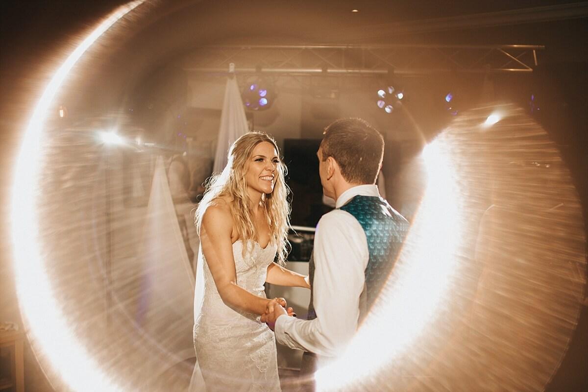 Castleton wedding photographer Losehill hotel wedding photographer