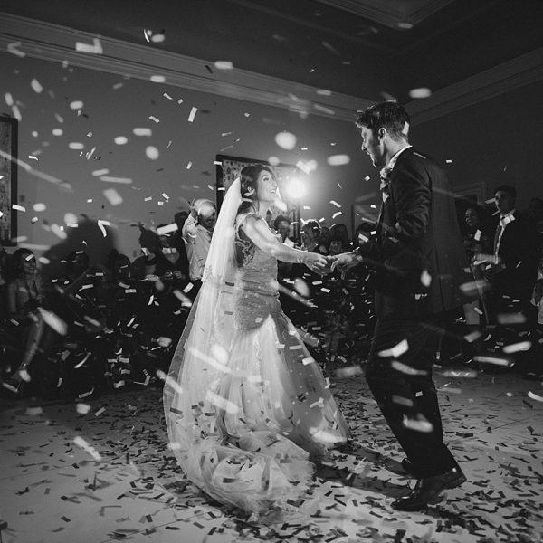 Saltmarshe Hall photographer Yorkshire wedding photography