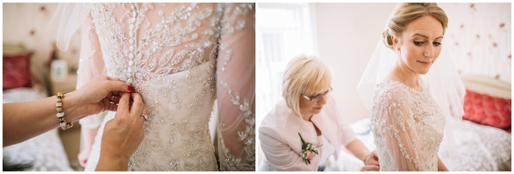 Elsham Hall wedding photographer Lincolnshire photography fine art documentary Brigg Scunthorpe Grimsby