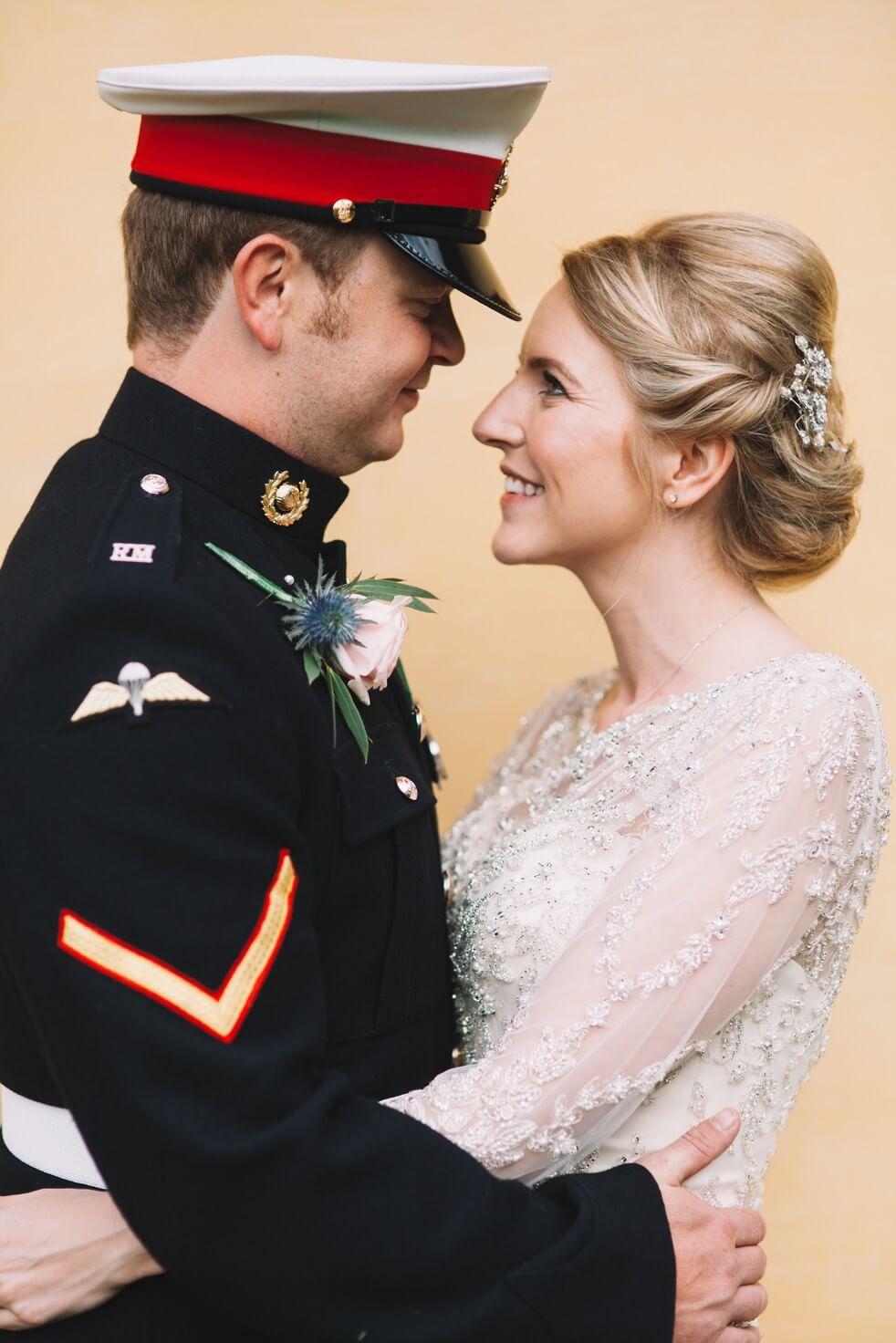 Elsham Hall Lincolnshire Wedding photography fine art documentary photographer Brigg Scunthorpe Grimsby