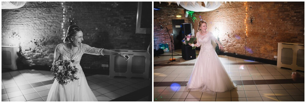 Elsham Hall Lincolnshire Wedding photography fine art documentary photographer Brigg Scunthorpe Grimsby