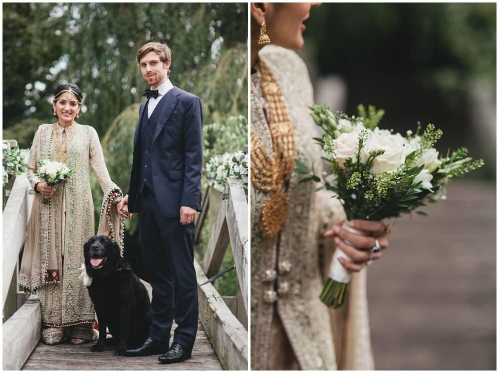 Henry Lowther photographer Cambridge wedding photography College documentary fine art