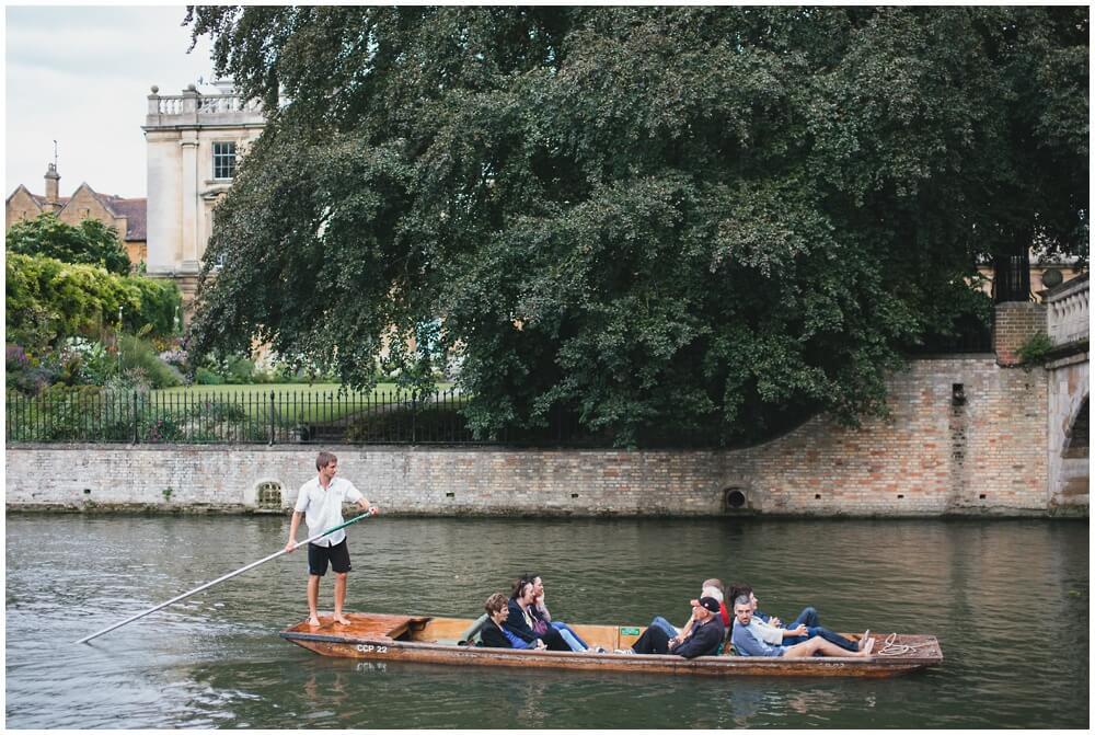Henry Lowther photographer wedding photography Cambridge College documentary fine art