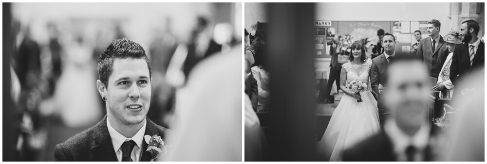 Lewis and Emma Old palace Lincoln wedding photography photographer Henry Lowther Lincolnshire