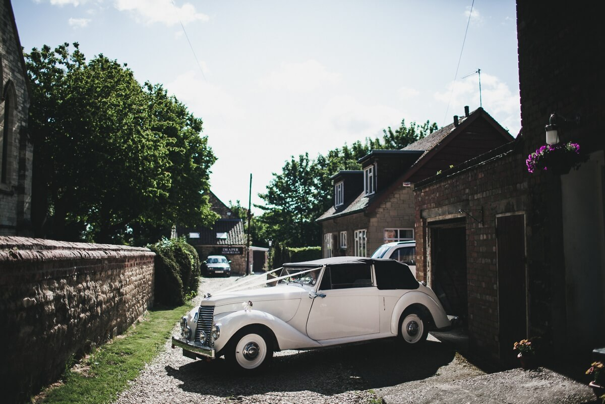 Annie and Paul Elsham Hall Wedding photographer Lincolnshire photography Henry Lowther Scunthorpe Brigg