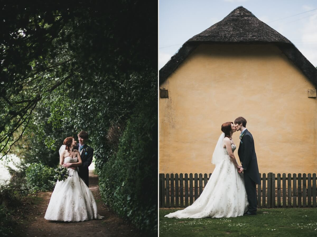 Annie and Paul Elsham Hall photographer Lincolnshire wedding photography Henry Lowther Scunthorpe Brigg