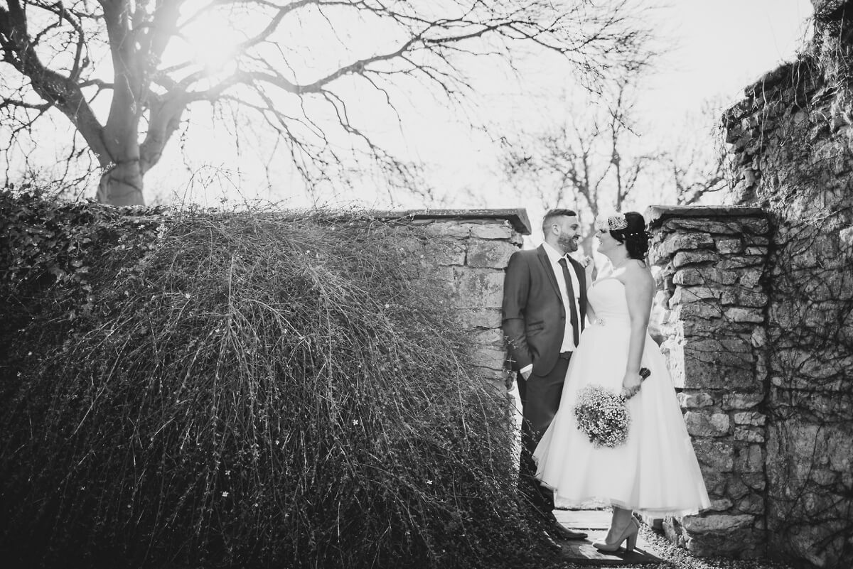 Paul and Lindsay's Newstead Priory photography North Lincolnshire wedding photographer Brigg Henry Lowther