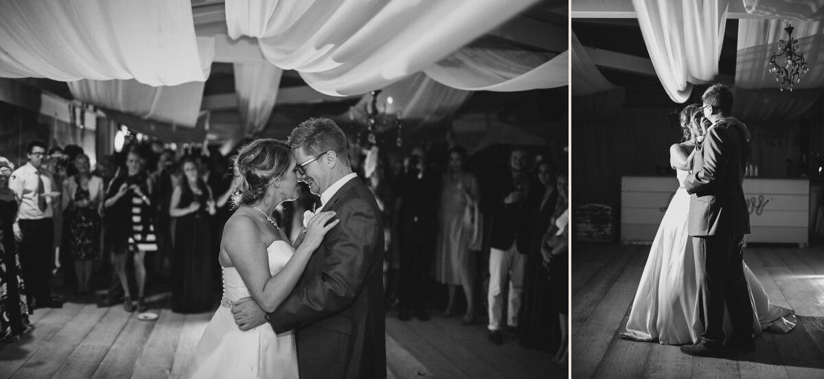 Anthony and Rebecca Castello di montignano photography destination wedding photographer Italy european europe uk based