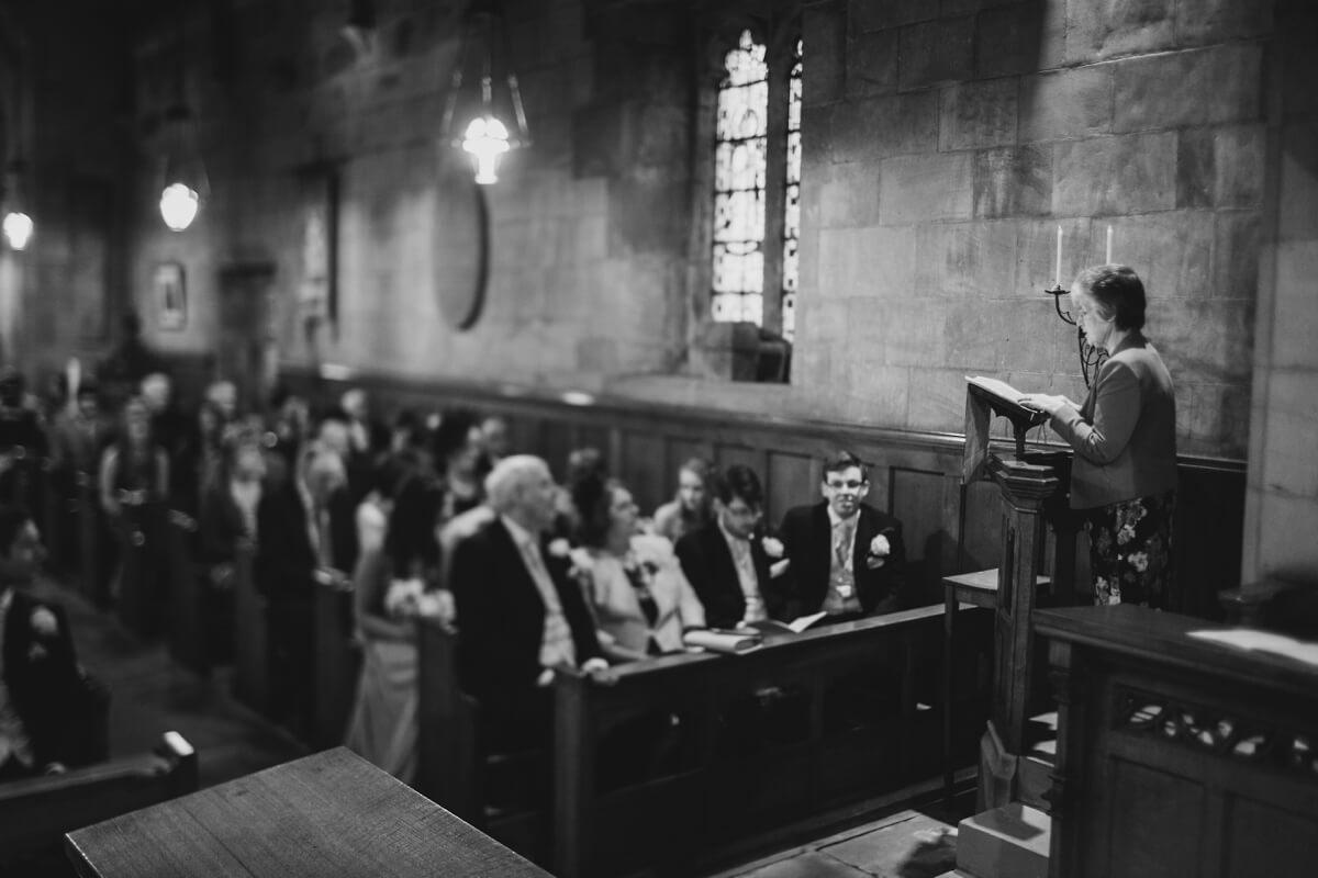 Matt and Hannah Crathorne Hall wedding photographer yorkshire wedding photography Henry Lowther
