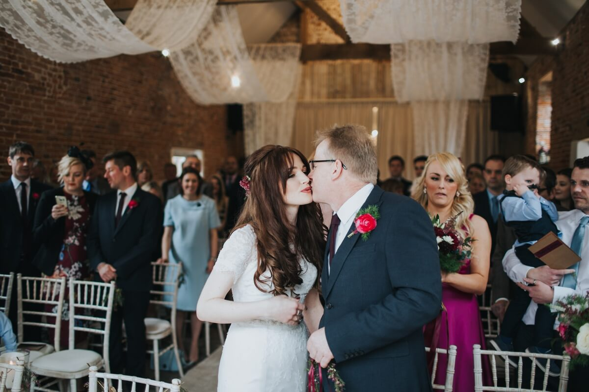 Danny and Sam Healing Manor wedding photographer Grimsby Wedding photography north Lincolnshire Henry Lowther