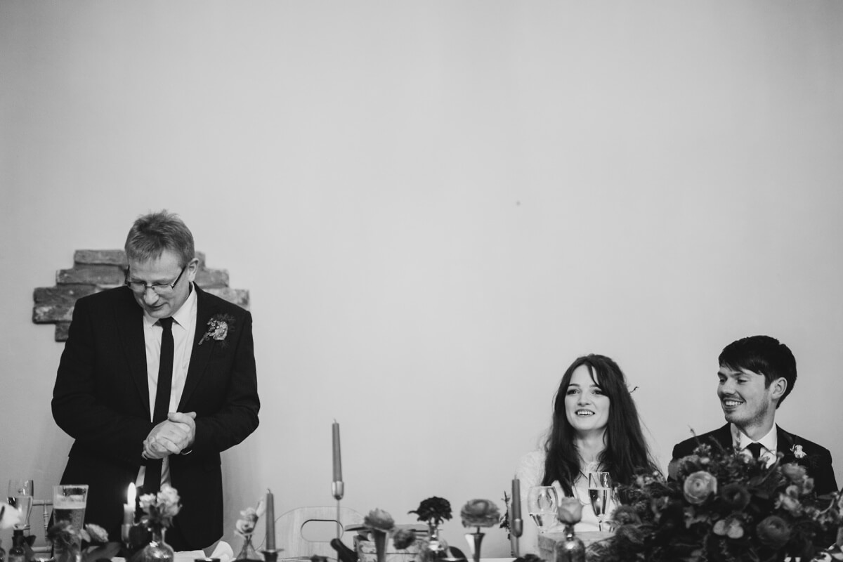 Danny and Sam Healing Manor Lincolnshire wedding photography Grimsby Wedding photographer North East Henry Lowther
