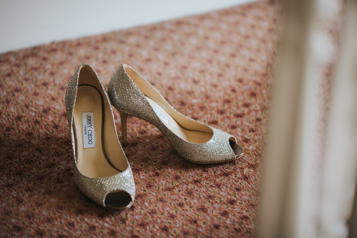 George and Laura Lincolnshire wedding photography lincoln photographer Saxby all saints Henry Lowther