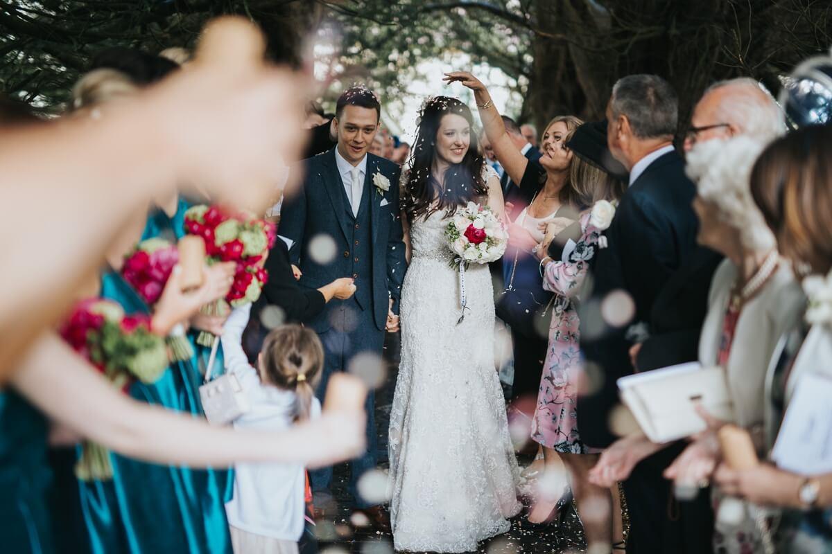 Northbrook park wedding photography farnham surrey photographer