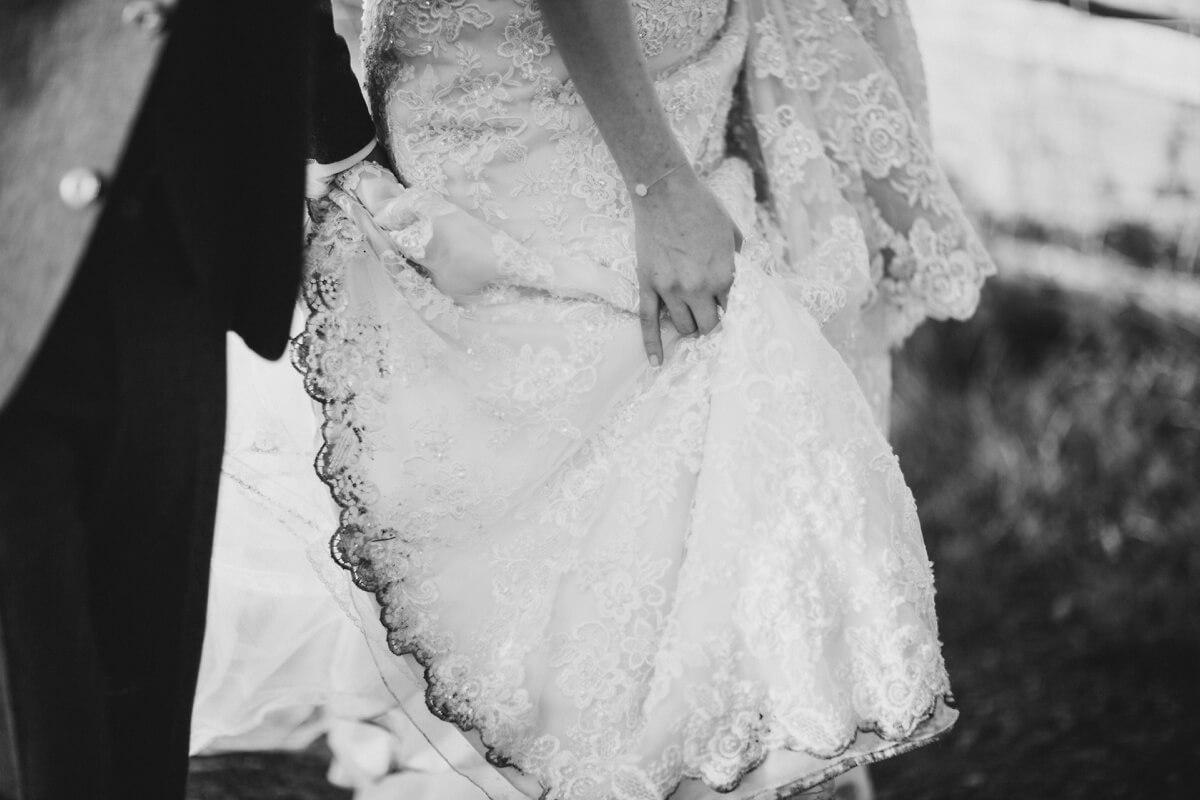 Northbrook park wedding photographer farnham surrey photography