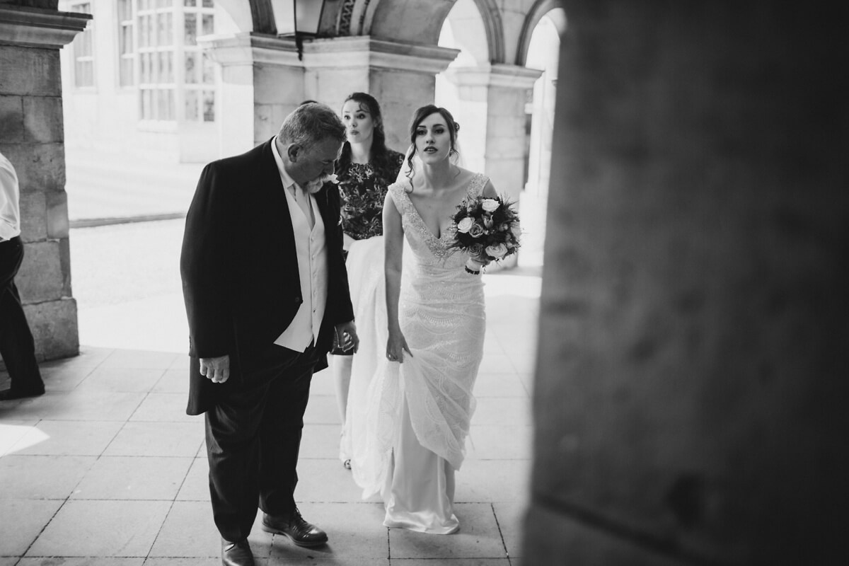 Cambridge wedding photography emmanuel college cambridgeshire photographer