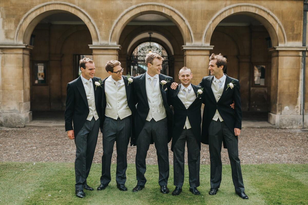 Cambridge wedding photography emmanuel college cambridgeshire photographer