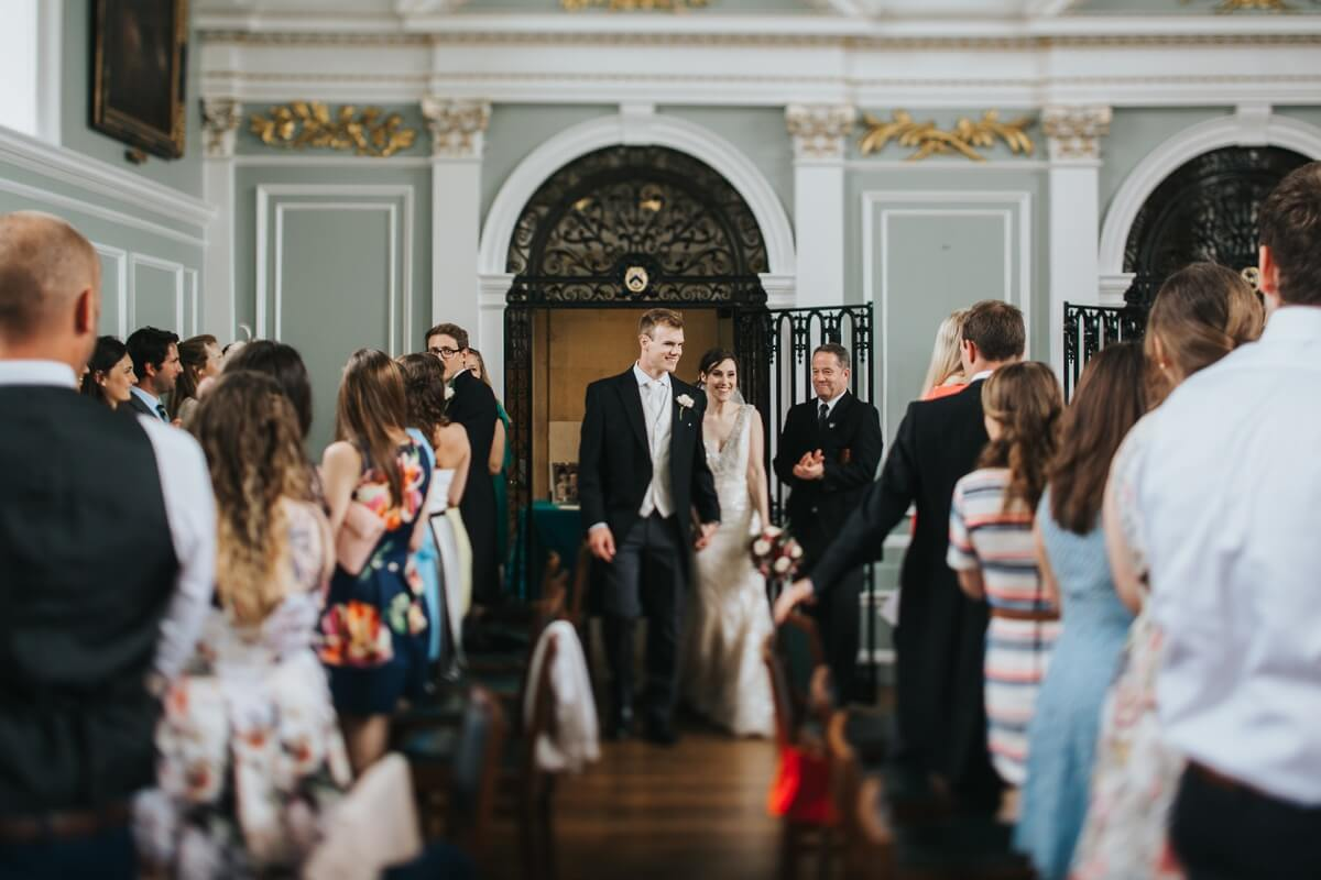 Cambridge wedding photographer emmanuel college cambridgeshire destination photography