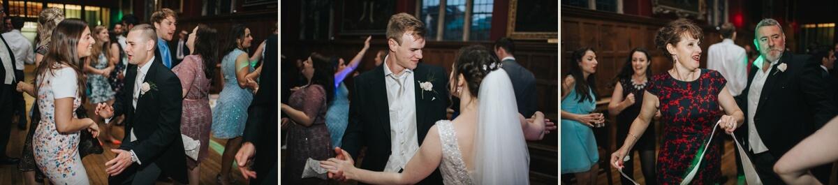 Cambridge wedding photographer emmanuel college cambridgeshire destination photography