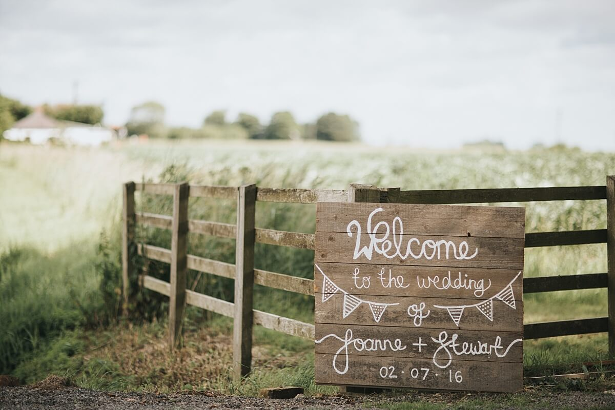 wedding photographer lincolnshire farm marquee wedding destination photography