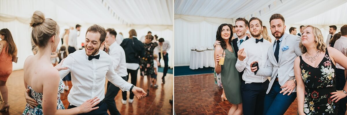 wedding photography lincolnshire farm marquee wedding destination photographer