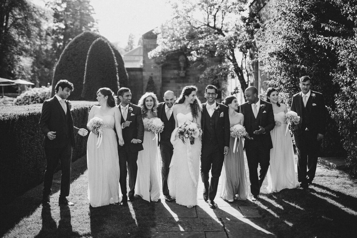 rudding park wedding photographer yorkshire wedding photography harrogate