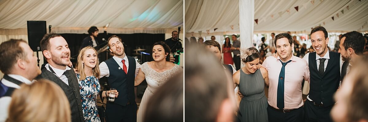 Slapton Manor photography Northampton wedding photographer