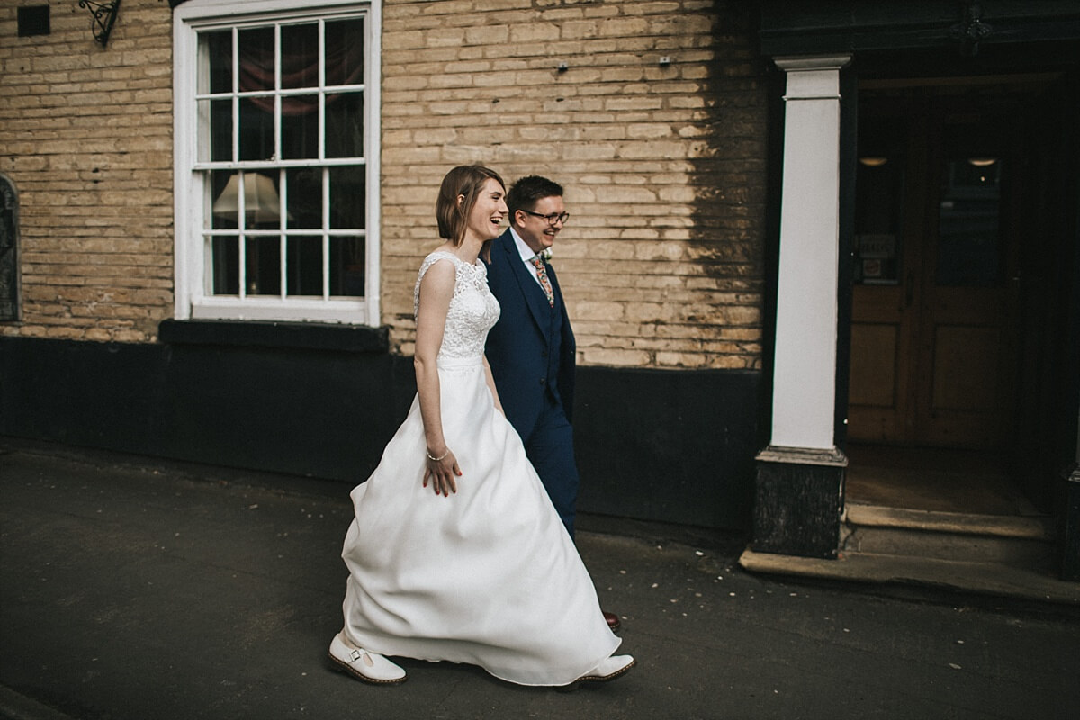 Moot hall wedding photographer Holton le moor moot hall Lincolnshire wedding photography