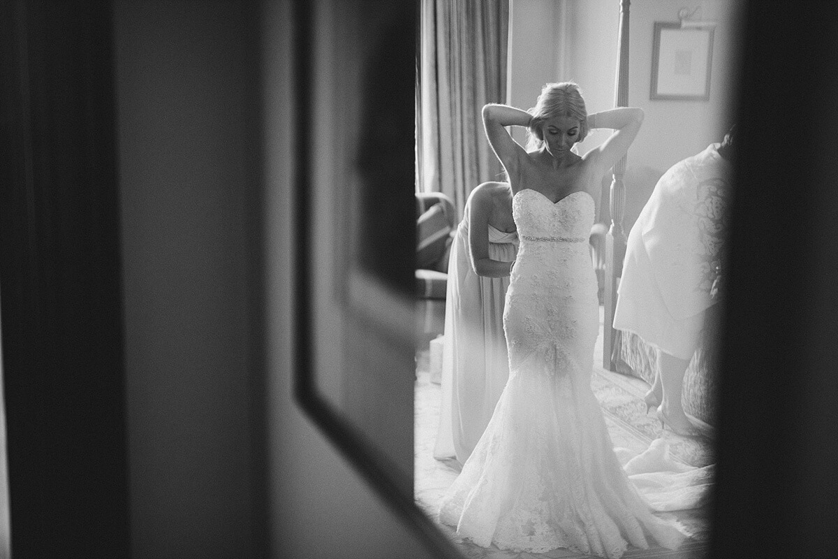 Oulton Hall wedding photographer leeds wedding photography Yorkshire photographer