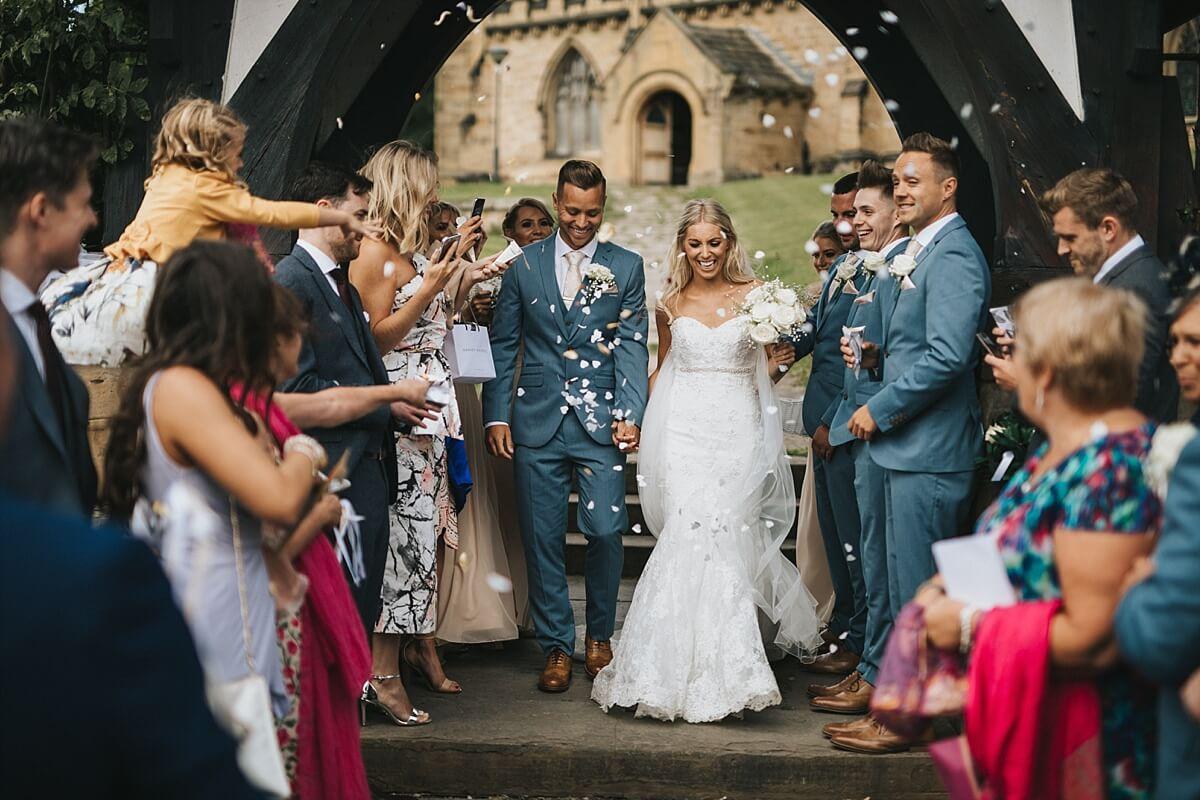 Oulton Hall wedding photographer leeds wedding photography Yorkshire photographer