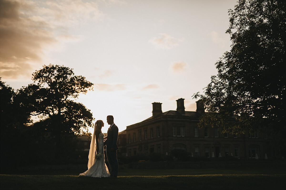 Oulton Hall photographer leeds wedding photographer Yorkshire wedding photography