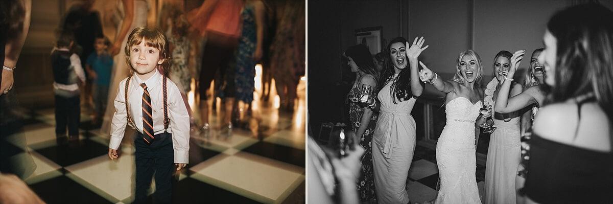 Oulton Hall photographer leeds wedding photographer Yorkshire wedding photography