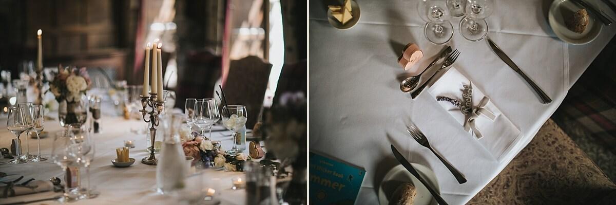 Burghley House wedding photographer Stamford wedding photographer Lincolnshire