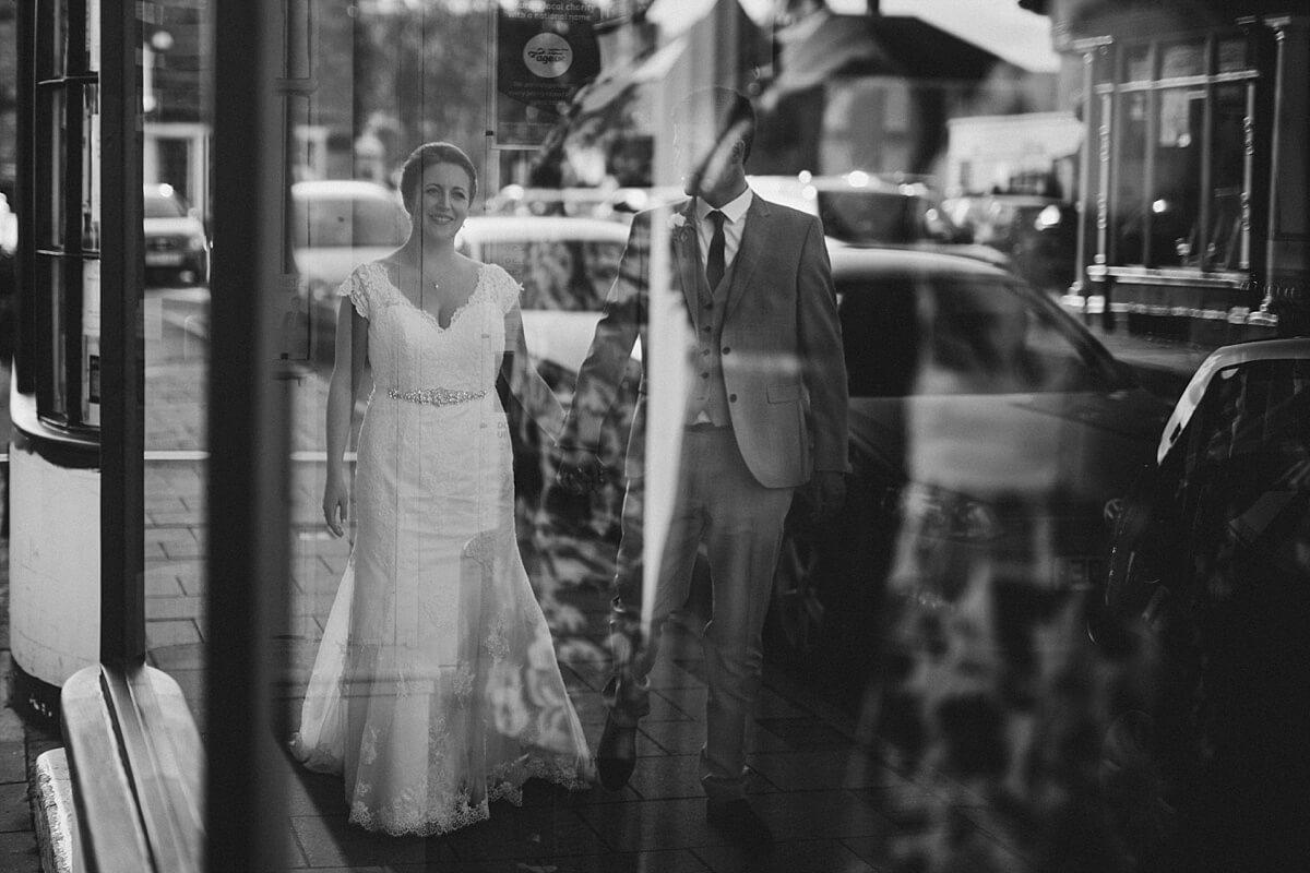 Burghley House wedding photography Stamford wedding photographer Lincolnshire photography