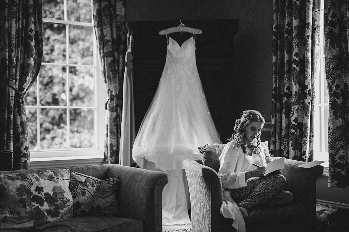 Oakley Hall wedding photographer Market Drayton wedding photography