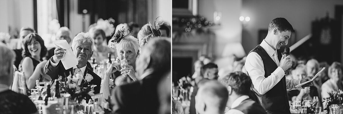 Oakley Hall photographer Market Drayton wedding photography