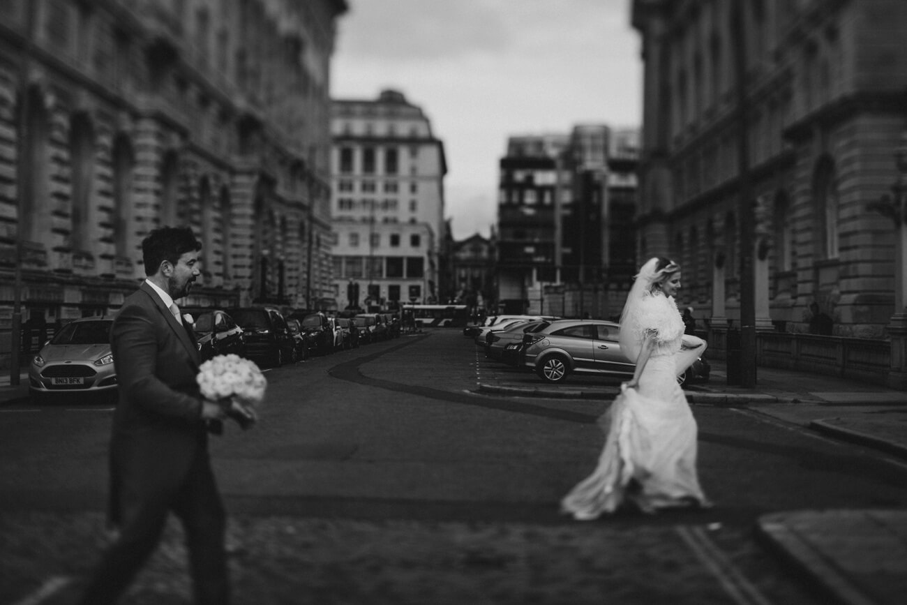 Liverpool wedding photographer liver building wedding photography