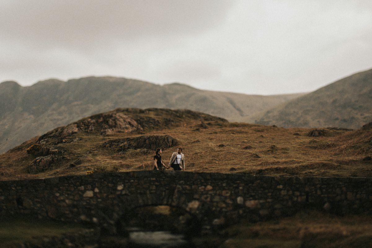 Lake District photographer Lake District wedding photography