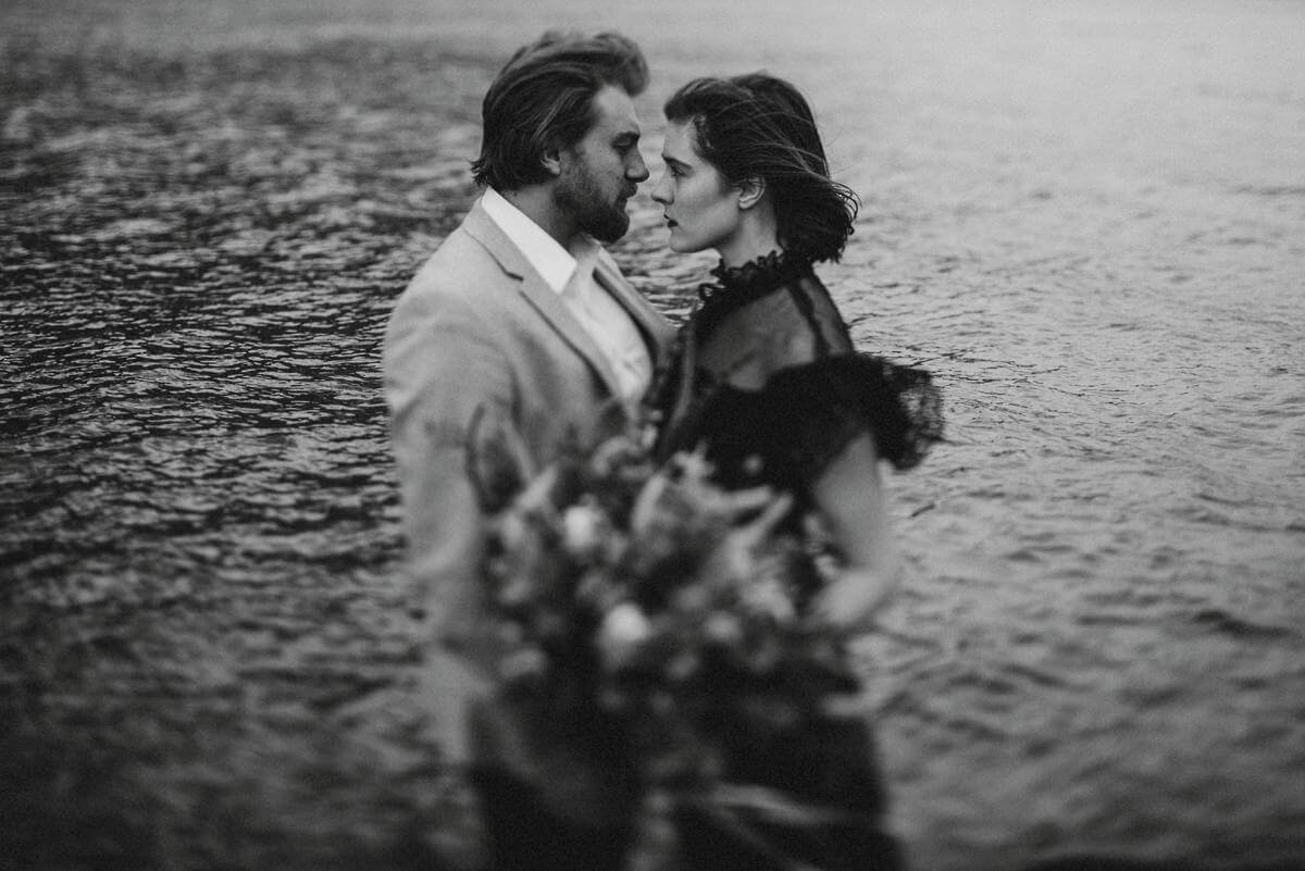 Lake district wedding photographer cumbria wedding photography lake district elopement